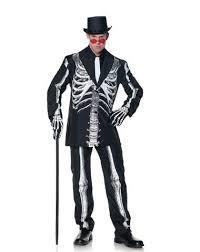 Spirit Halloween Costumes 18 Halloween Costumes Spirit Images