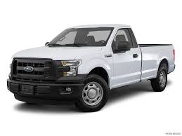 Ford F150 Natural Gas Truck - new 2016 ford 1 50 norfolk county franklin ford