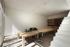 70 inspirational workspaces u0026 offices inspirational office