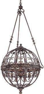 wrought iron foyer light 15 stairway lighting ideas for modern and contemporary interiors