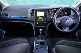 renault megane 2013 interior 2017 renault megane gt line review behind the wheel