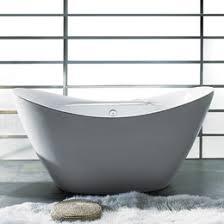 What Type Of Bathtub Is Best Bathtubs You U0027ll Love Wayfair
