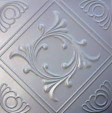 decor armstrong tiles drop ceiling cost drop ceiling tiles lowes