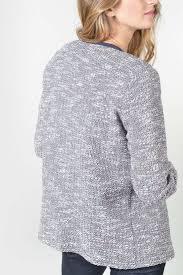 patron veste kimono the 25 best veste bleu ideas on pinterest manteau bleu veste