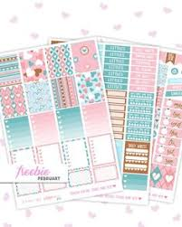 erin condren life planner free printable stickers hello kitty halloween free printable for classic happy planner