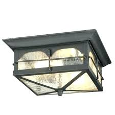 Ceiling Mounted Outdoor Flood Lights Ceiling Mounted Outdoor Flood Lights Fooru Me
