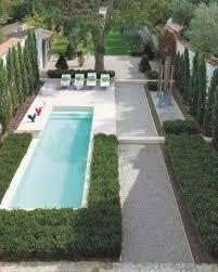 Garten Pool Aufblasbar Pool Terrasse Bauen Anleitung Pool Selber Bauen U2013 Performal