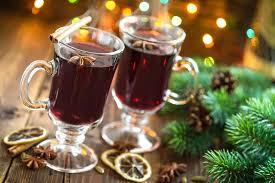 responsible the festive period nubi