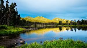 rocky mountain national park wallpapers rocky mountains national park nature hd 4k wallpapers