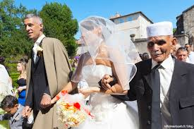 mariage algã rien mariage algérien archives infinimentweb photographe mariage