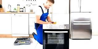 re electrique pour cuisine re electrique pour cuisine re electrique home improvement