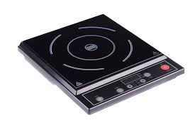 Electromagnetic Cooktop The History Of Induction Cooking Technology Induction