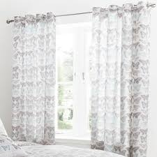 Black Eyelet Curtains 66 X 90 Curtains G U0026t U0027s Original Warehouse