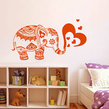 Flower Wall Decals For Nursery by Classic Baby Nursery Promotion Shop For Promotional Classic Baby
