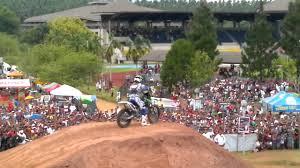 motocross freestyle riders black rider freestyle lanao del norte motorcross youtube