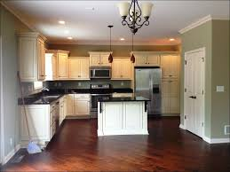 2 Tone Kitchen Cabinets by Kitchen Paint Colors For Kitchen Cabinets Two Tone Kitchen Two