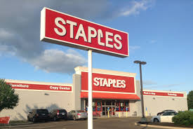staples open on thanksgiving stores that will be closed on thanksgiving attn