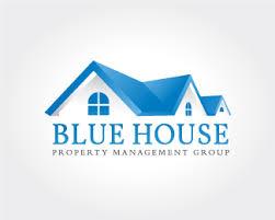 home design logo free home design logo myfavoriteheadache com myfavoriteheadache com