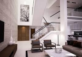 Home Design Furniture Synchrony Reno2you Fireworks Design Studio Kc Yap Residence