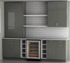 kitchen ikea cabinets kitchen in striking best ikea kitchen