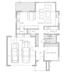 house plans modern 25 best small modern house plans ideas on modern