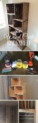 diy projects rustic diy projects to add warmth to your farmhouse decor for