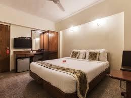 oyo 344 hotel atlantic budget mumbai book u20b94299 oyo rooms