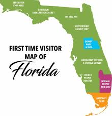 Florida Meme - florida memes florida memes added a new photo with joe facebook