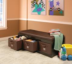 storage benches youll love images with wonderful storage bench