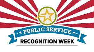 Va Flag Icymi Va Highlights Public Service Recognition Week On Instagram