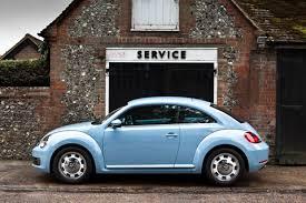 vw beetle design volkswagen beetle design greencardesign araba sevdası