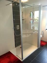 badezimmer duschschnecke badezimmer duschschnecke erstaunlich auf moderne deko ideen in