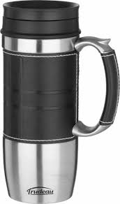 Best Stainless Steel Travel Mug by 168 Best Drinkware Images On Pinterest Drinkware Kitchen Dining