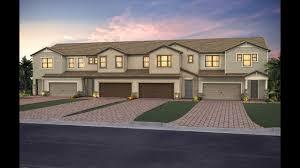 new homes by divosta u2013 raritan floorplan youtube