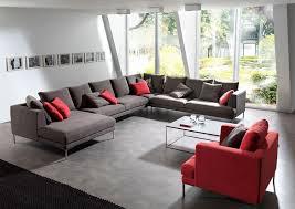 lambermont canapé table de terrasse und canapé d angle fly pour deco chambre neu