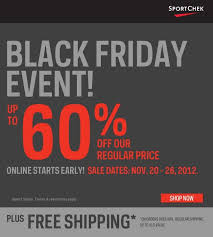 home depot spring black friday event end best 25 black friday canada ideas on pinterest winter boots
