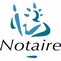 chambre notaire alpes maritimes office notarial de la manda notaire à colomars 06670 adresse