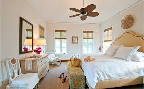 cottage bedroom elizabeth newman interior design