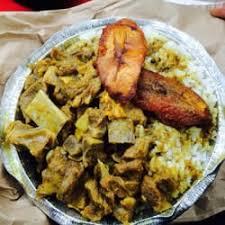 faithy s kitchen caribbean 3907 dyer ave new york ny
