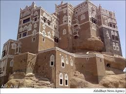 islamische architektur ahlulbayt news agency abna nachrichten der schia