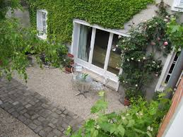 chambre d hotes chartres chambres dhtes le patio chambres chartres chambre d hotes chartres