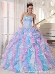 quinceanera dresses 2014 quinceanera dresses 2014 cheap quinceanera gowns 2013 catalogs