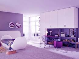 Best  Play Quiz Ideas Only On Pinterest Love Quiz Games Fun - Bedroom colors for girls