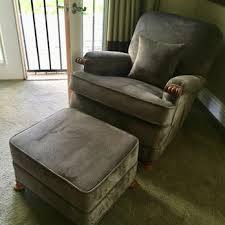 Upholstery Encino Cris Upholstery 166 Photos U0026 31 Reviews Furniture Reupholstery