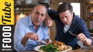 jimmy oliver cuisine tv chicken in oliver gennaro contaldo
