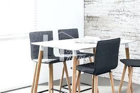 meuble evier cuisine castorama meubles de cuisine castorama meuble sous evier cuisine castorama 3
