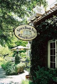 Monterey Ca Bed And Breakfast 158 Best Hotels Bed And Breakfast Images On Pinterest Bed And