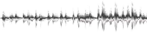 clipart stainless steel sound wave no background