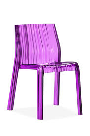 Purple Dining Chairs Purple Kitchen Chairs Home Design Ideas