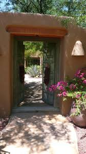 Southwestern Homes 11 Best Images About Southwest Homes U0026 Gardens On Pinterest